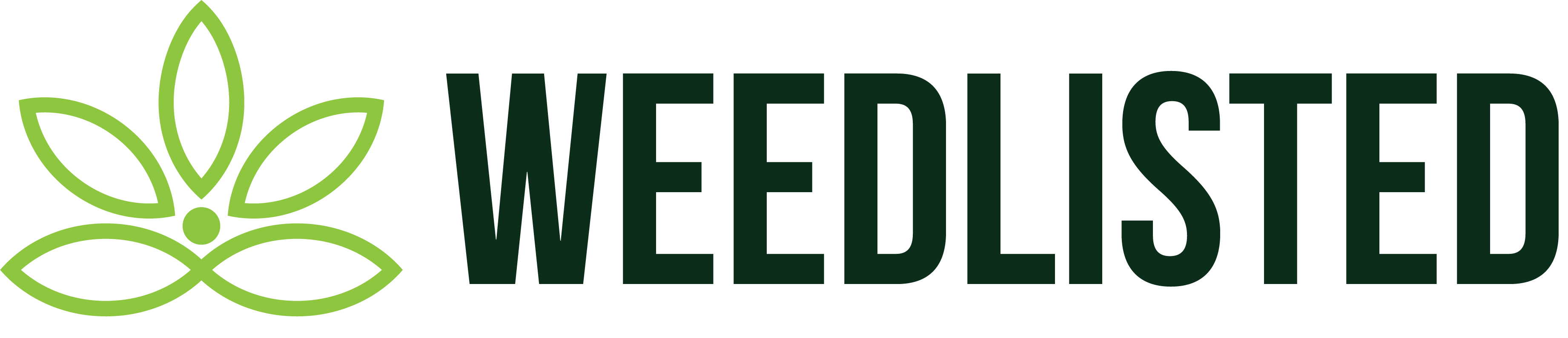 weedlisted